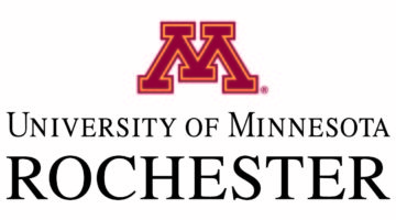 University of Minnesota at Rochester